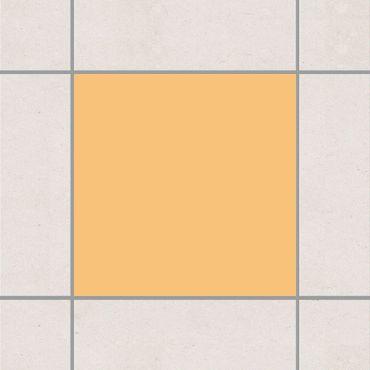 Fliesenaufkleber - Colour Sand