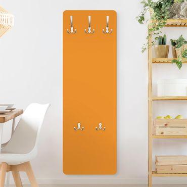 Garderobe - Mango