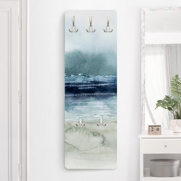 Garderobe - Mariner Nebel I