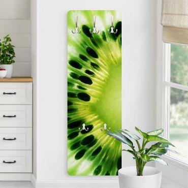 Garderobe Modern - Shining Kiwi