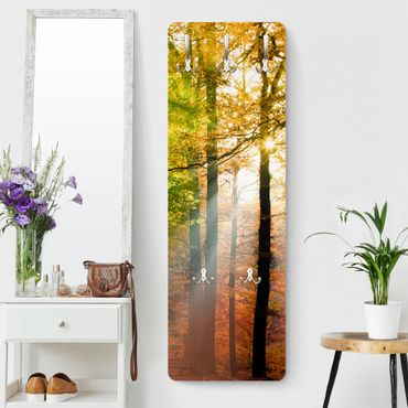 Garderobe - Morning Light - Landhausstil