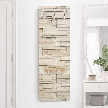 Garderobe - Provence Stones