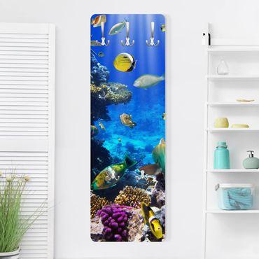 Garderobe - Underwater Dreams