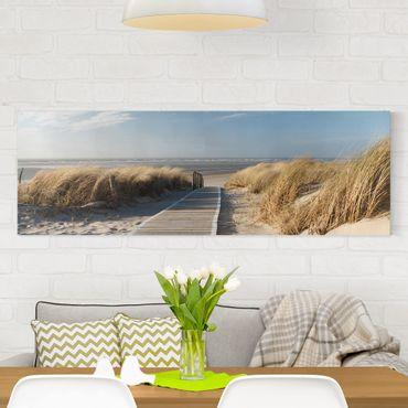 Leinwandbilder Schlafzimmer Kaufen Bilderwelten