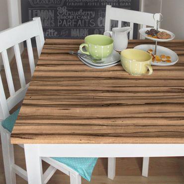 Möbelfolie Holz - Arariba - Holzklebefolie