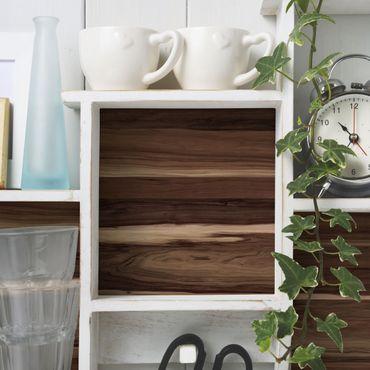 Möbelfolie - Manio Holzdekorfolie - Folie für Möbel selbstklebend