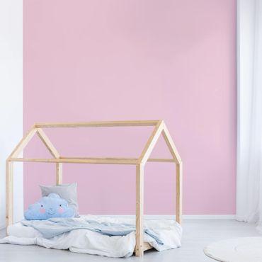 Fototapete - Rosé