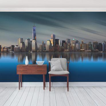Fototapete New York World Trade Center