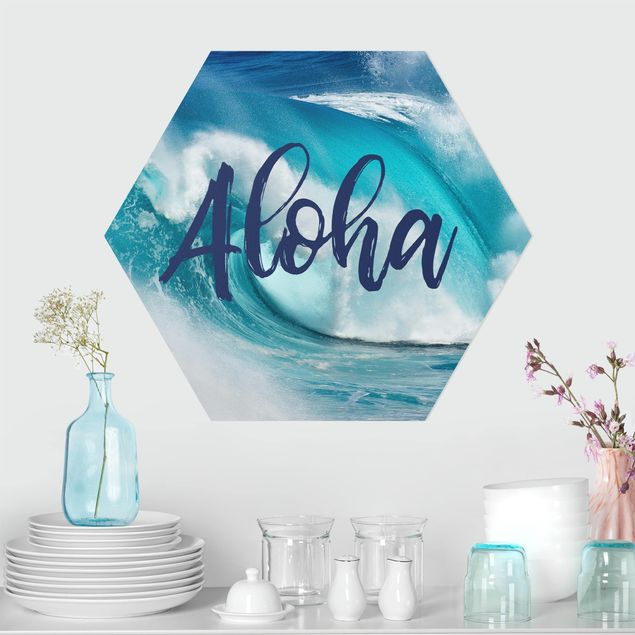 Hexagon Bild Forex - Aloha
