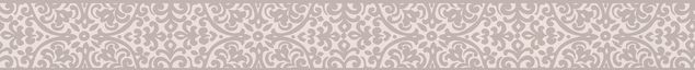 A.S. Création Mustertapete Only Borders 9 in Beige, Braun, Grau