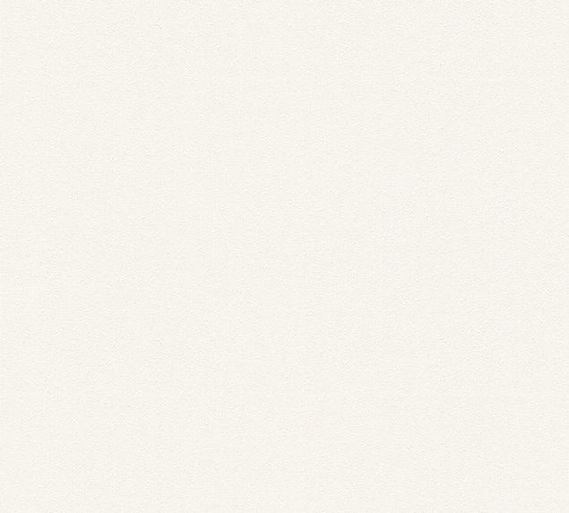 Esprit Strukturtapete Esprit 12 Play in Summer in Creme, Weiß
