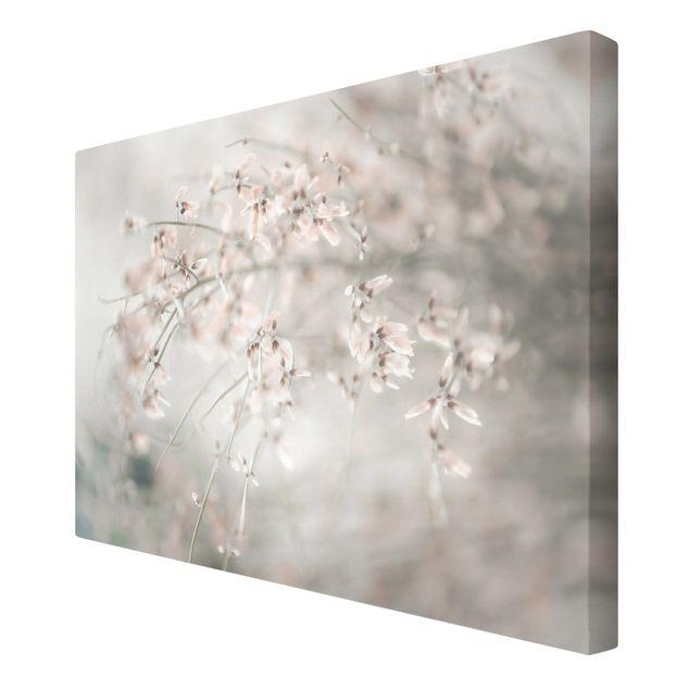 Leinwandbild - Für immer Frühling - Querformat 3:2