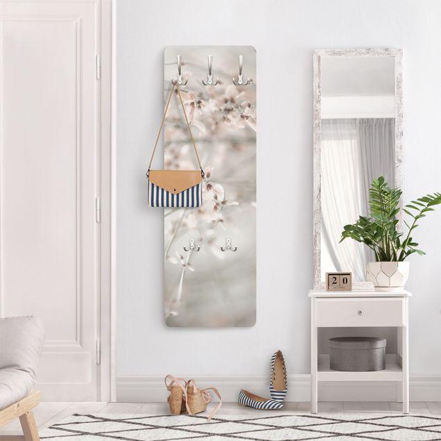 Garderobe - Für immer Frühling