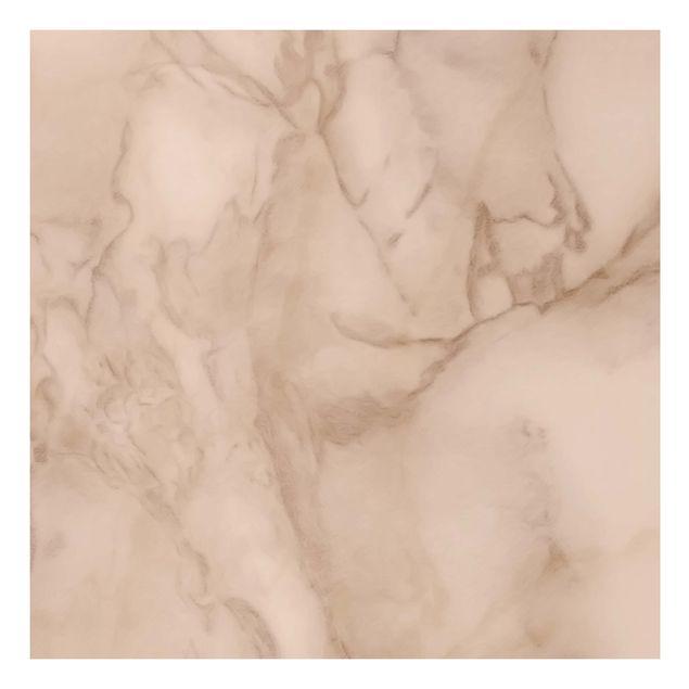 Klebefolie Marmoroptik - Marmoroptik Grau Braun - Marmorfolie