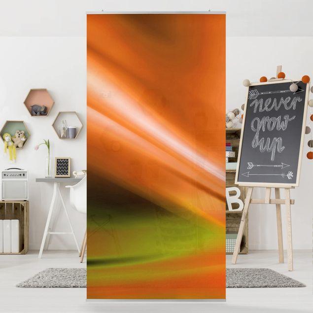 Raumteiler - Lucky Day 250x120cm