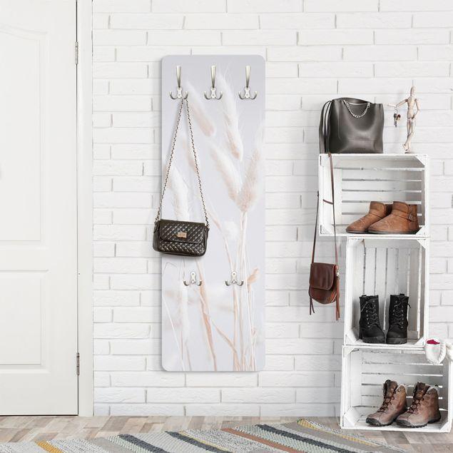 Garderobe - Zeit für Romantik